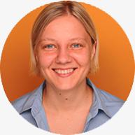 Wordpress Plugins: Der Leitfaden für alle Einsteiger und Anfänger, inkl. Plugin Empfehlungen 14