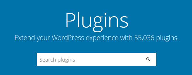 Wordpress Plugins: Der Leitfaden für alle Einsteiger und Anfänger, inkl. Plugin Empfehlungen 8