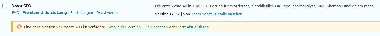 Wordpress Plugins: Der Leitfaden für alle Einsteiger und Anfänger, inkl. Plugin Empfehlungen 13